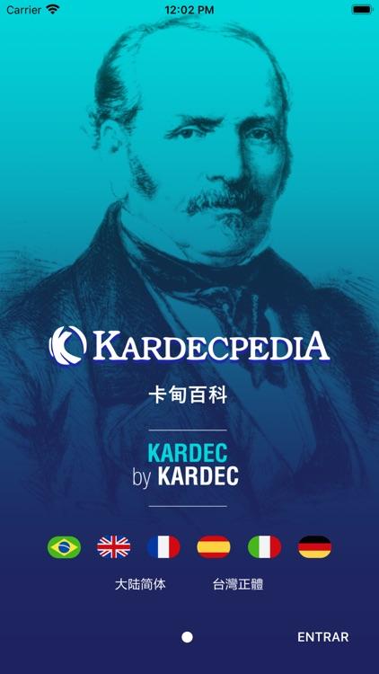 Kardecpedia