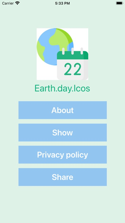 Earth-day-Icos