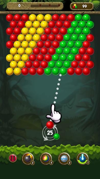Bubble Shooter: Bubble-Pop for windows pc