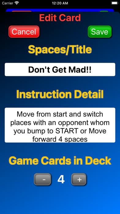 Game Spacesのおすすめ画像7