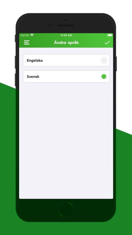 Grönsakskompaniet screenshot-4