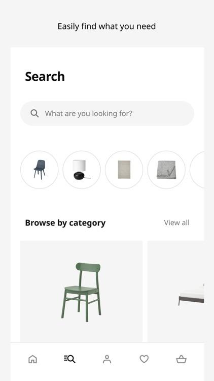 IKEA screenshot-1