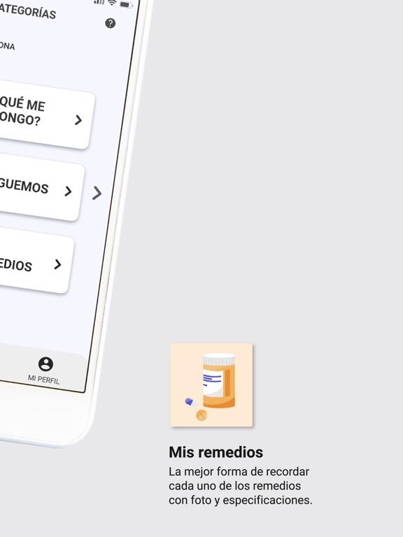 Maiti screenshot 16