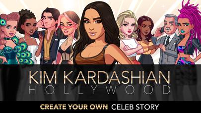 Kim Kardashian: Hollywood for windows pc
