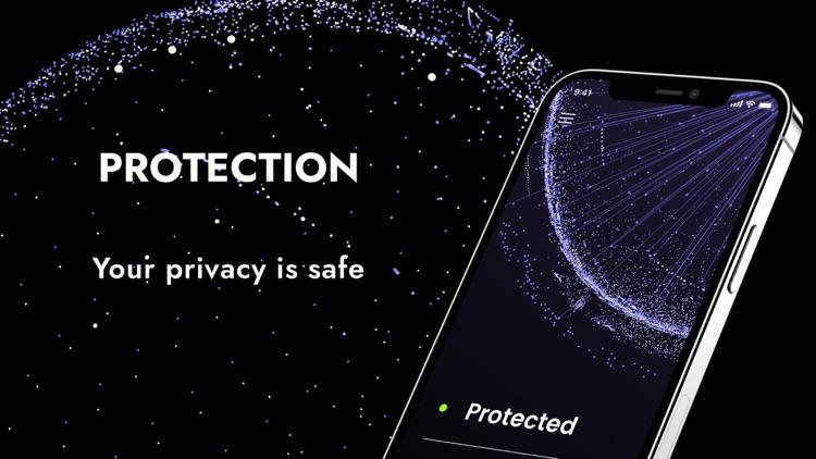 Protect VPN Secure Nebula
