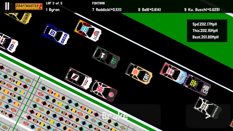 Draftmaster 2 screenshot-4