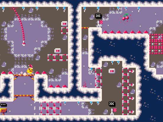 Duck Souls screenshot 10