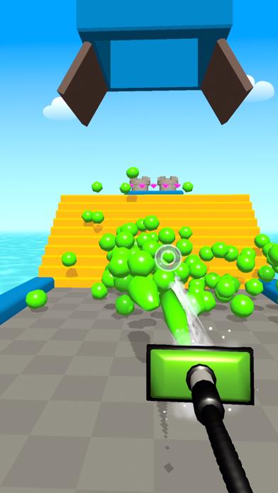 Super Sucker 3D screenshot 3