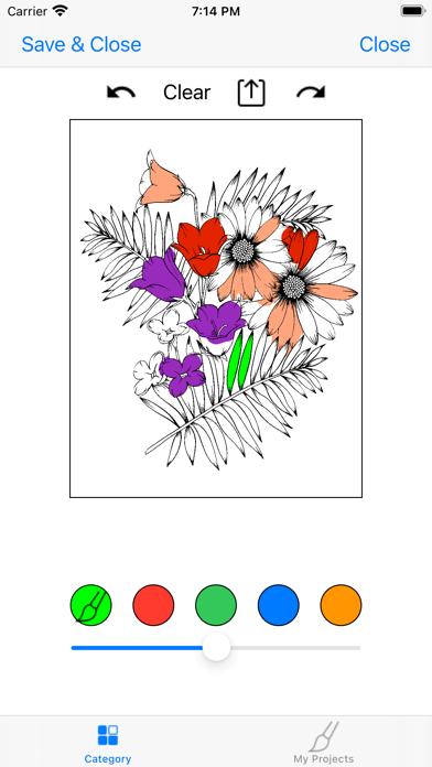 https://is3-ssl.mzstatic.com/image/thumb/PurpleSource125/v4/19/e1/0c/19e10c2e-a0a6-6552-4d32-3382edbbbe9c/1bece3bc-b2cb-4a1e-a05d-0ad5971b4e91_Simulator_Screen_Shot_-_iPhone_8_Plus_-_2021-08-04_at_19.14.40.png/392x696bb.png
