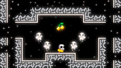 Duck Souls screenshot 5