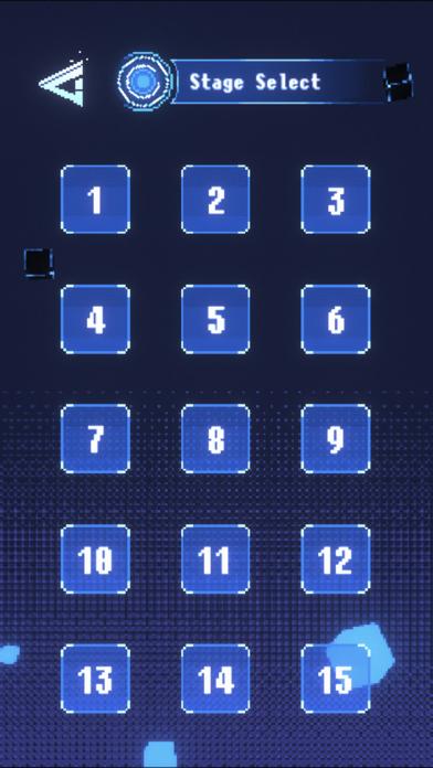 BoxBlockBreak screenshot 7