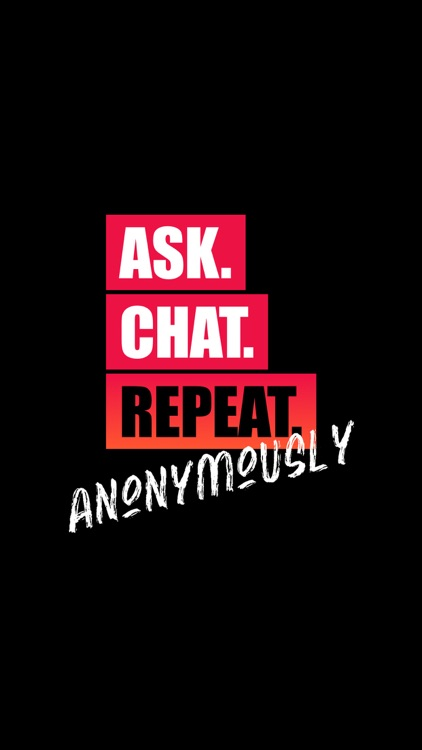 ASKfm: Ask Questions & Answer