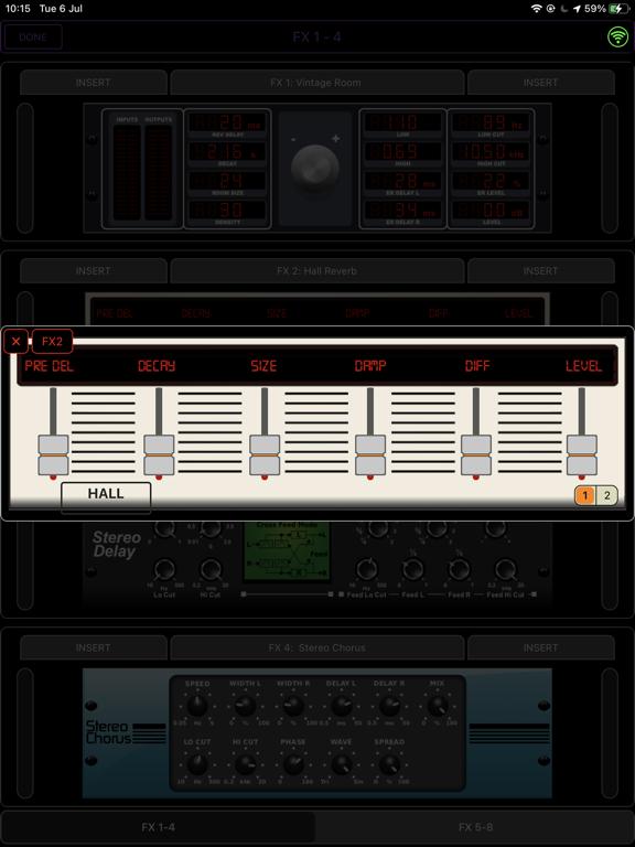 32Pro MX screenshot 17