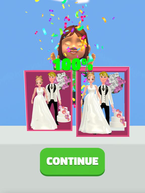 Doll Designer screenshot 8
