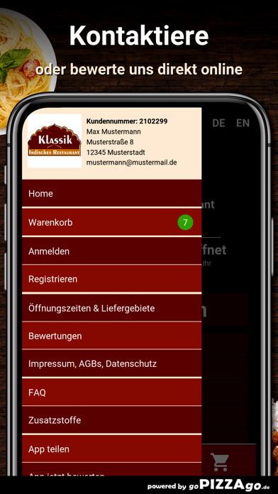 Klassik Idar-Oberstein screenshot 5