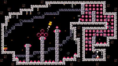 Duck Souls screenshot 4