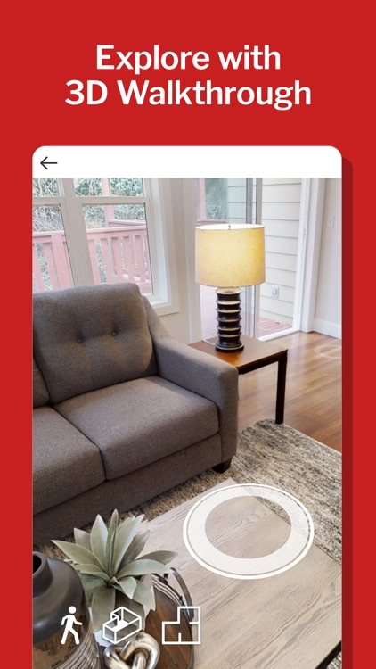 Redfin Real Estate: Find Homes screenshot-3
