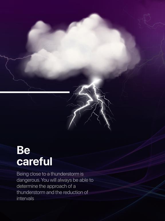 How Far Thunder screenshot 18