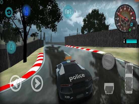 Drift Mania: Multiplayer Race screenshot 9