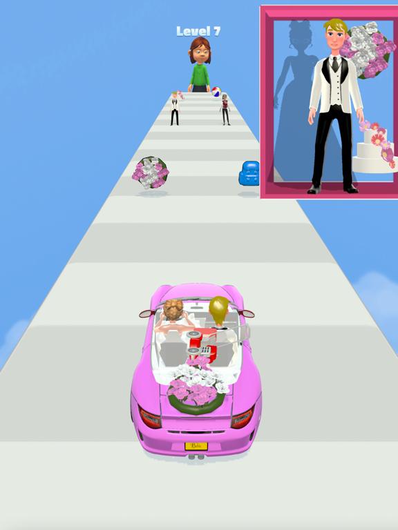 Doll Designer screenshot 6