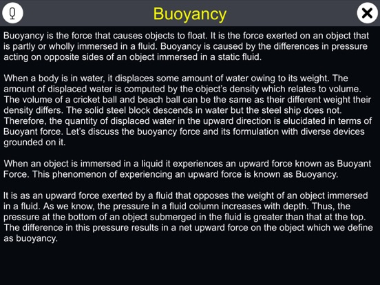The Buoyancy screenshot 7