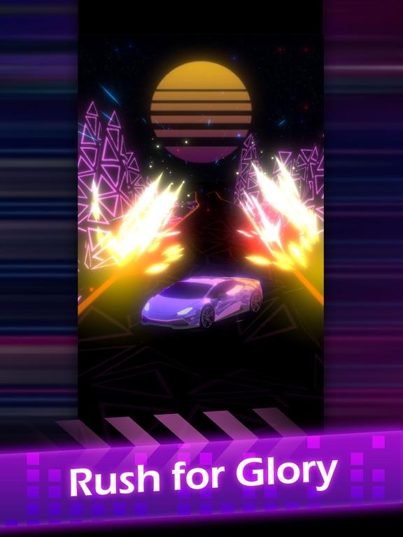Beat Racing screenshot 10
