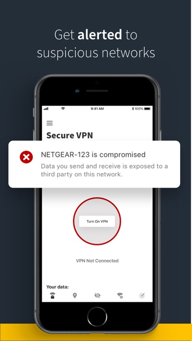 Norton Secure VPN & Proxy VPN wiki review and how to guide