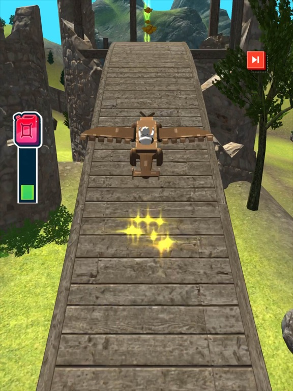 Make It Fly! screenshot 15