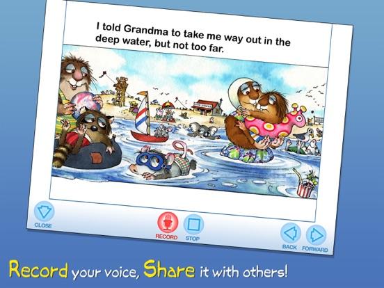 Just Grandma and Meのおすすめ画像4