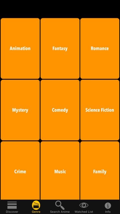 9Anime - Anime movies