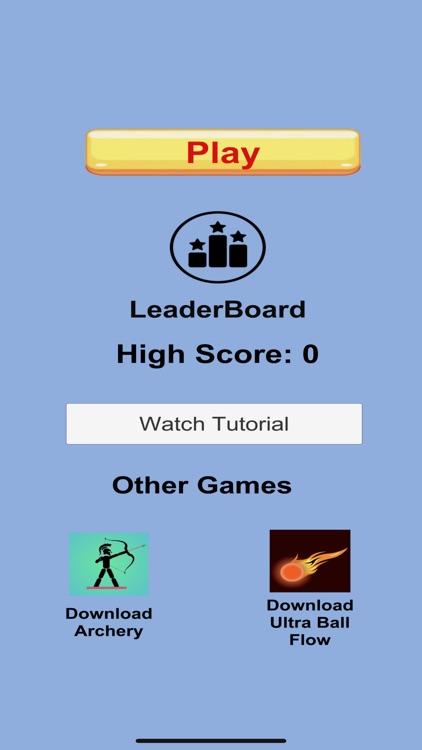Match & Smash screenshot-4