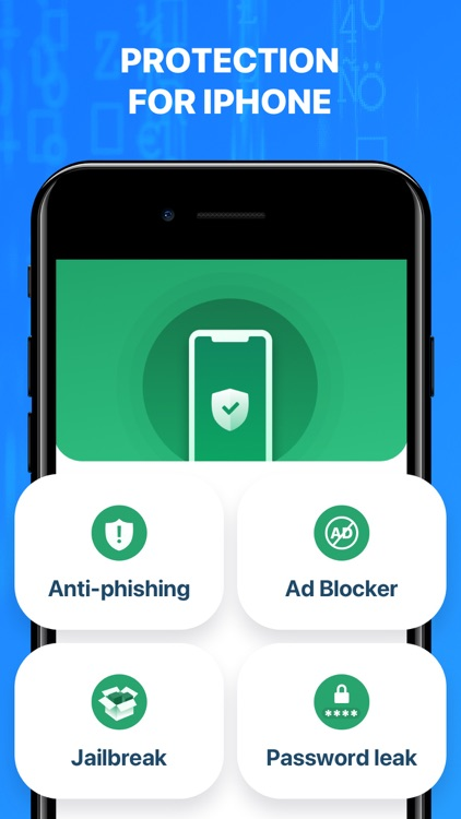 Cleaner AI - Mobile Security