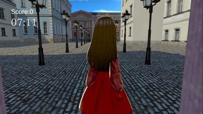 Mystery of Stolen Art screenshot 4