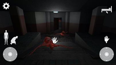 Horror Room Escape 21紹介画像6