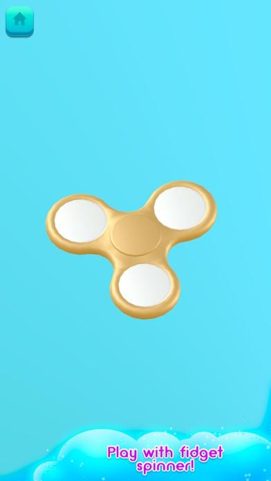 Fidget: Pop It & Simple Dimple紹介画像7
