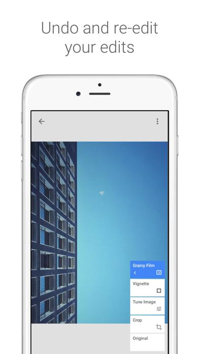Snapseed ScreenShot4