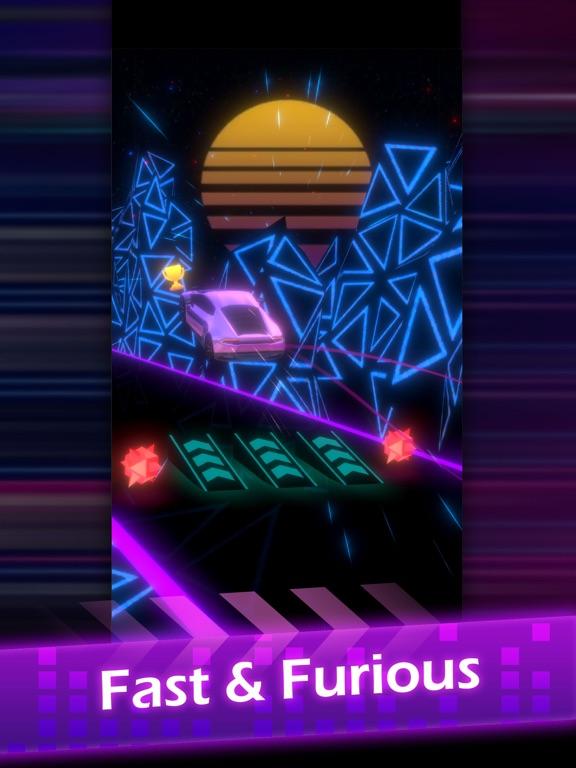 Beat Racing screenshot 8