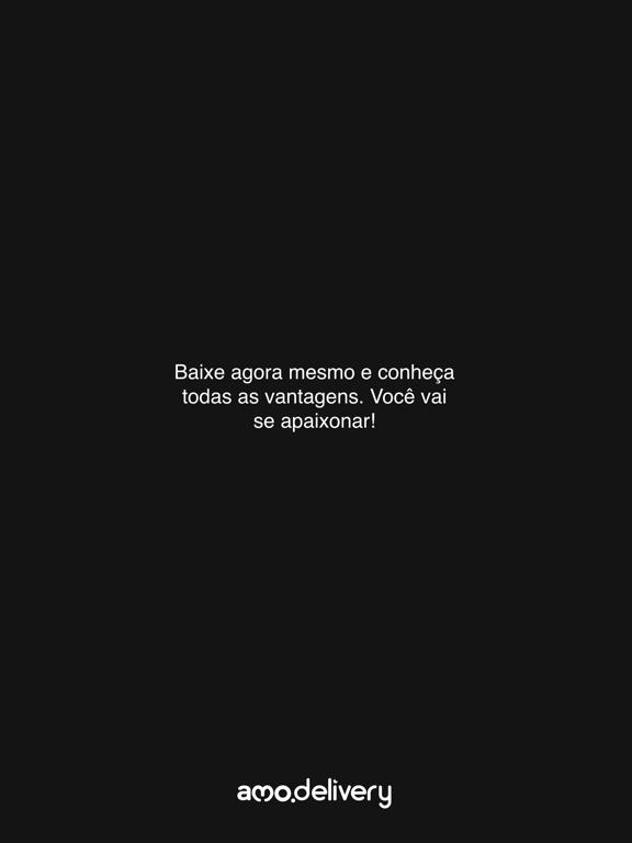 Amo Vinhos screenshot 10