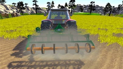 Farming Pro Simulator 2021 Screenshot