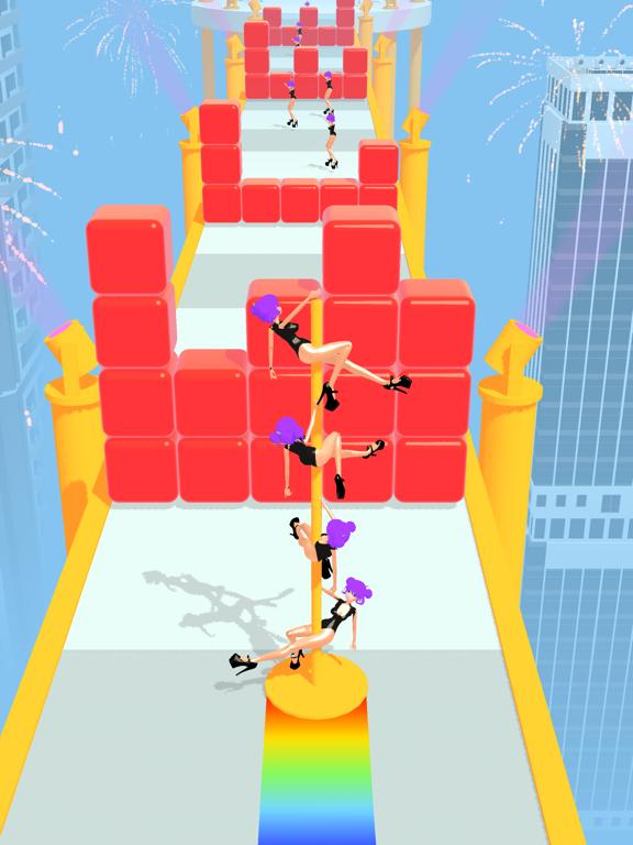 Pole Stars screenshot 6