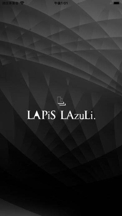LAPiS LAzuLi.紹介画像1