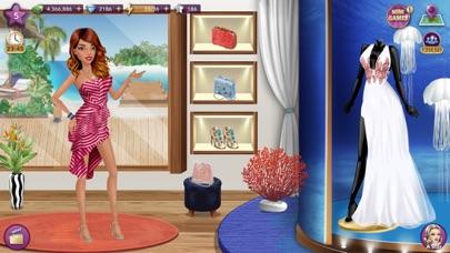 ハリウッドストーリー:ファッションスターのスクリーンショット6