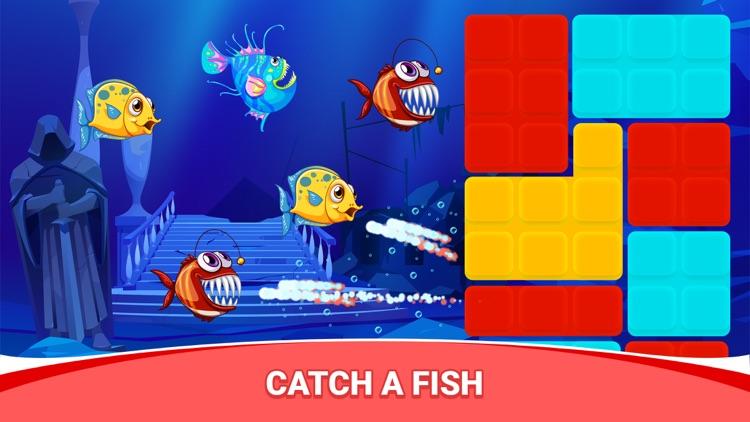 Kids Action Mini Games screenshot-3