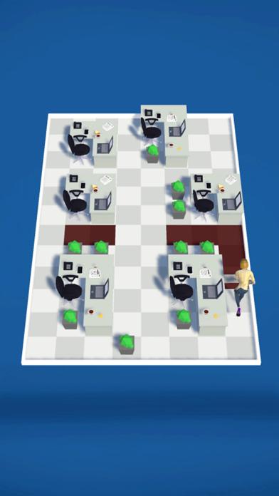 Cleaning Master 3D screenshot 2