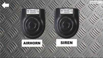 EmergeNYC Sirens & Horns Pro screenshot 6