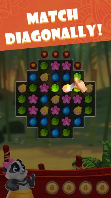 Panda Swap screenshot 3