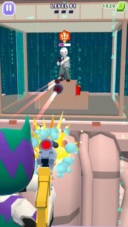 HellCopter screenshot-4