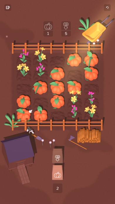 Plant with Care screenshot 4