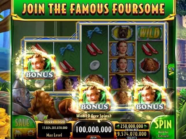 The Best Bingo Sites - 3 Reels Free Online Slot Machines – Touch Slot Machine