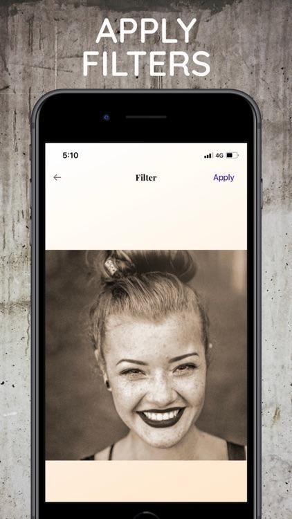 Photo Widget - Aesthetic Icons screenshot-7